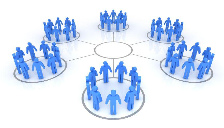 estrategia-social-media-global