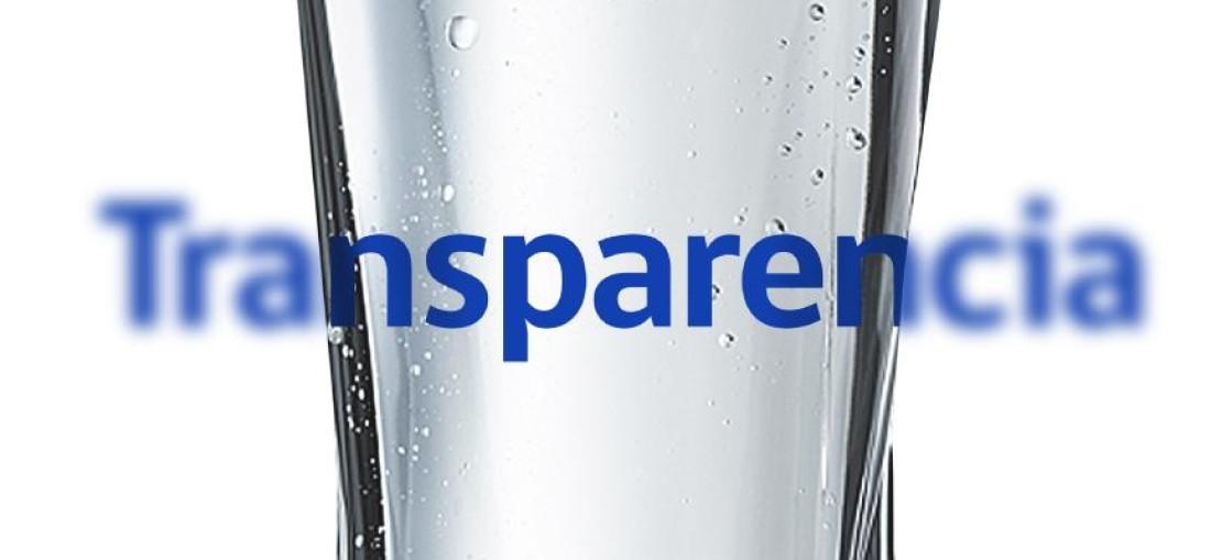 Transparencia-para-web1-1728x800_c