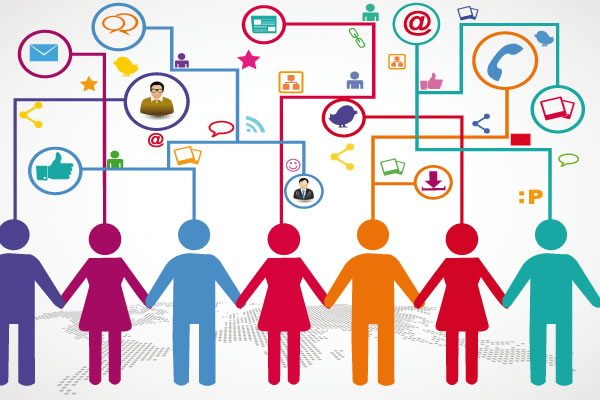 Pasos-para-interactuar-con-los-seguidores-en-Social-Media