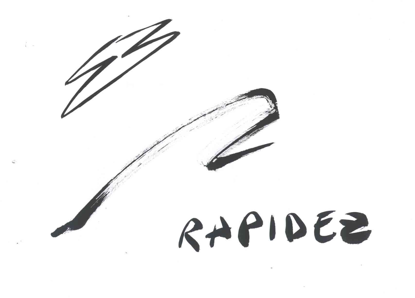 rapidez_w