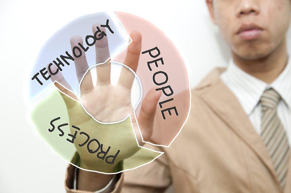 Personas_digitalizacion