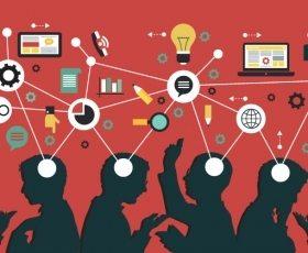 la_transformacion_digital_empieza_en_las_personas