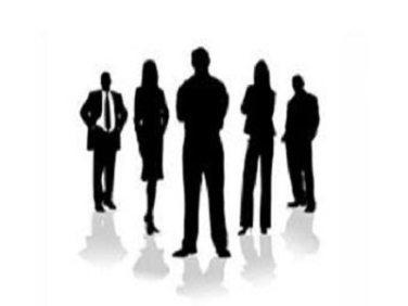 tipos-empleados-publicos