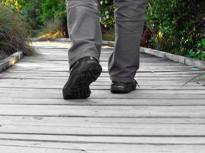 Caminando-por-el-parque-700x525