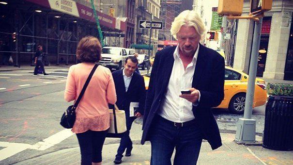 Richard_New_York_mobile