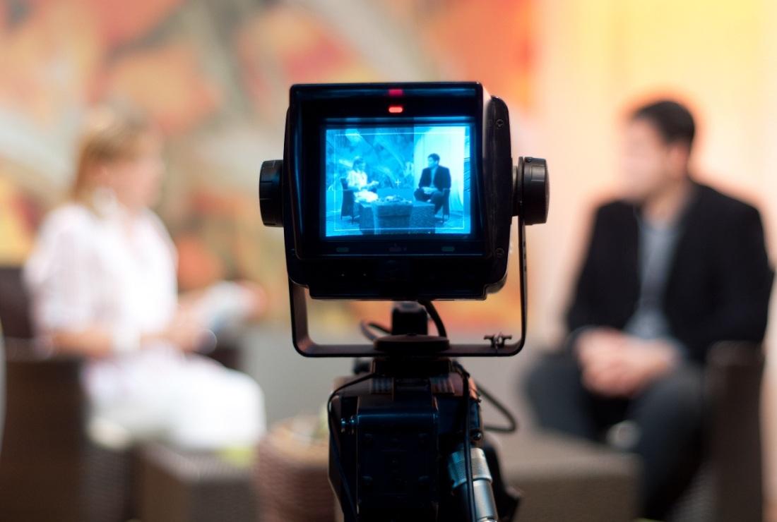 sitio-television