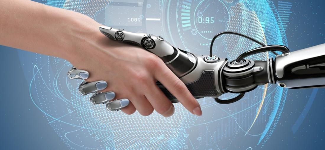 inteligencia-artificial_2